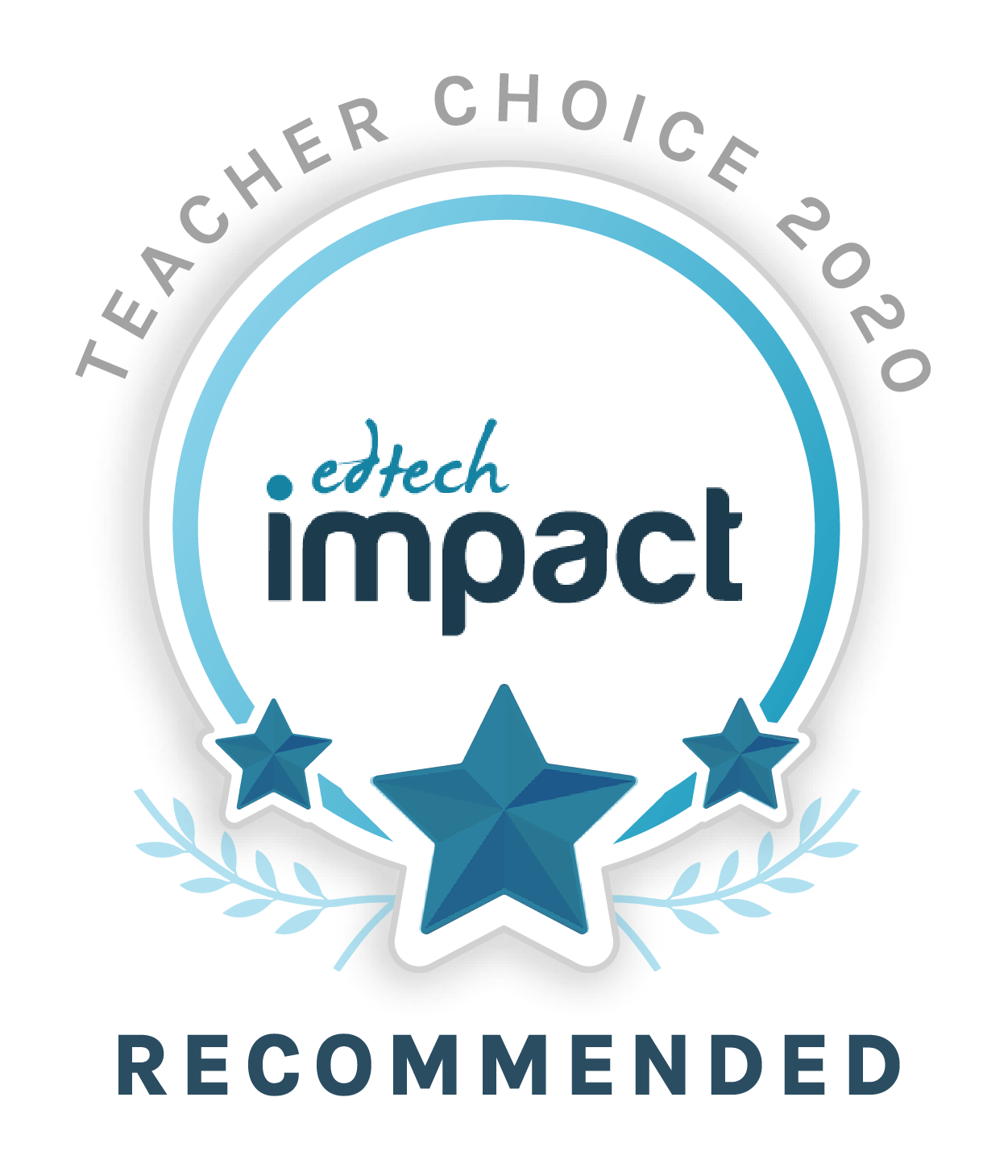 Edtech impact recommended2020 1